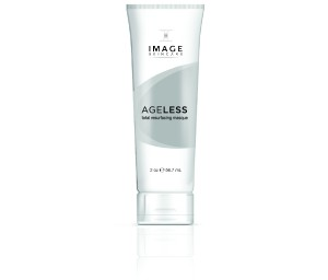 Ageless total resurfacing mask