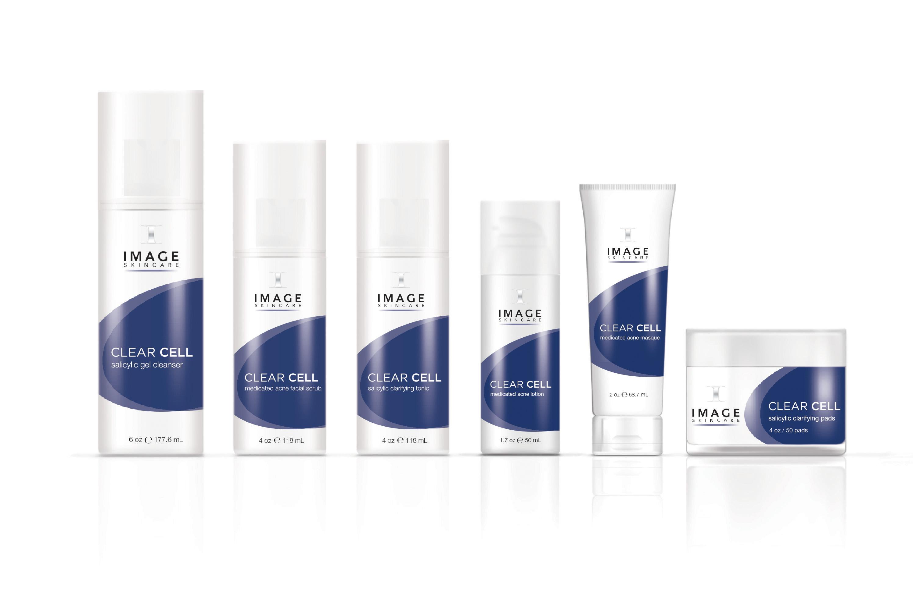 producten voor acne