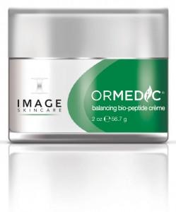 ORMEDIC_balancing-bio-peptide
