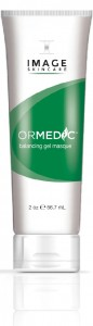 ORMEDIC_balancing-gel